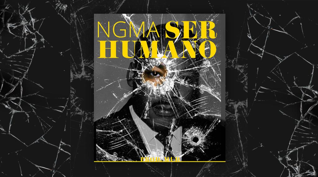 ngma_serhumano