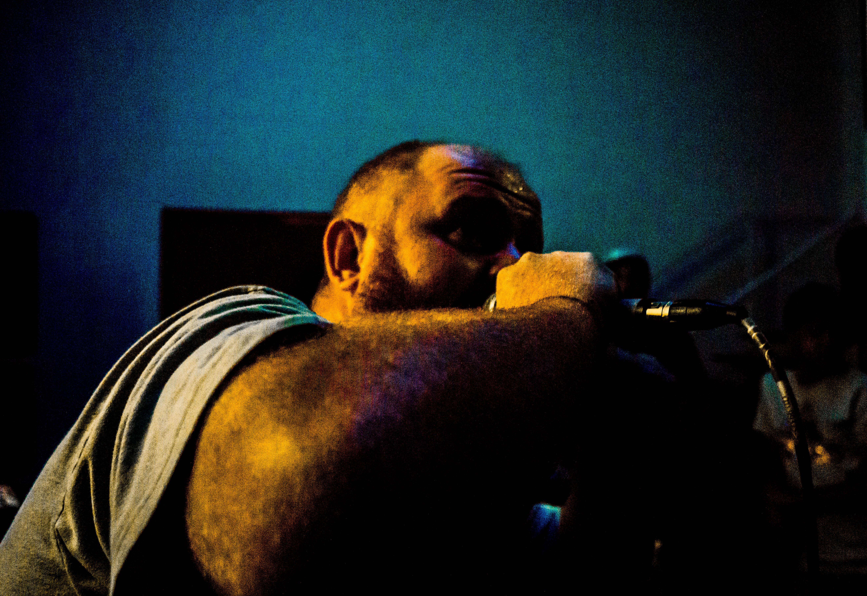 Rodrigo Ogi | Fotos por Marcola