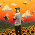 [2017] Tyler, The Creator - Flower Boy