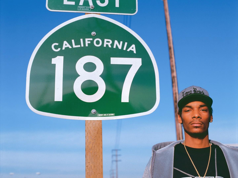 15 Discos de Gangsta Rap que Você Deve Ouvir