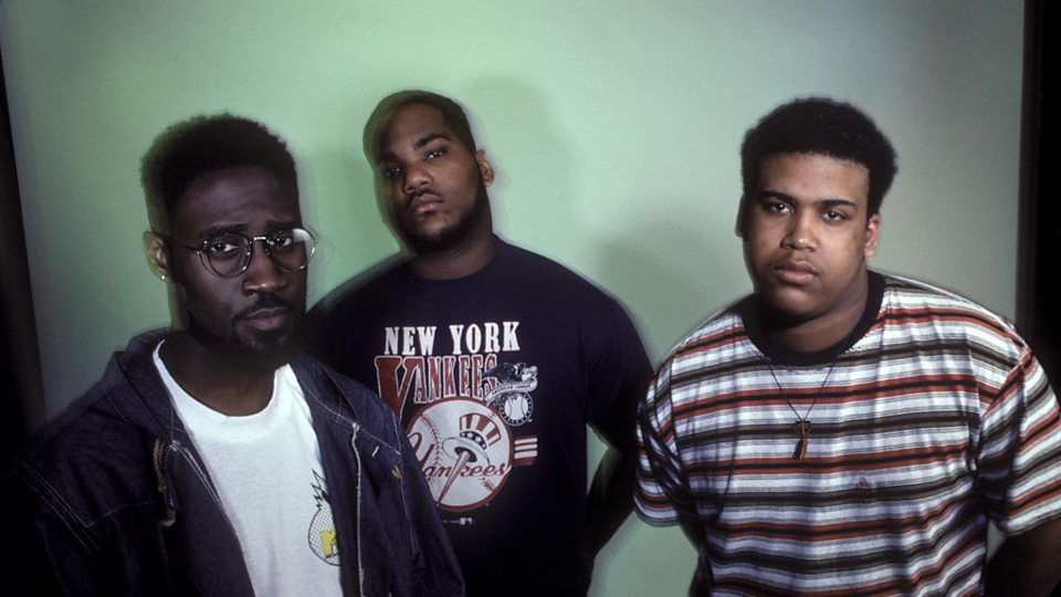 Prepare os ouvidos: Pete Rock e DJ Premier irão produzir dois discos do De La Soul