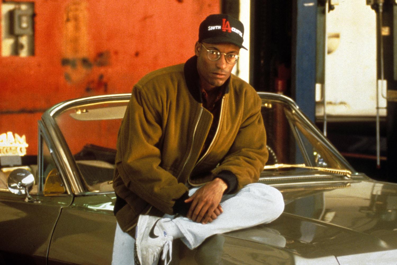 "Morre o diretor John Singleton, de ""Boyz N The Hood"""