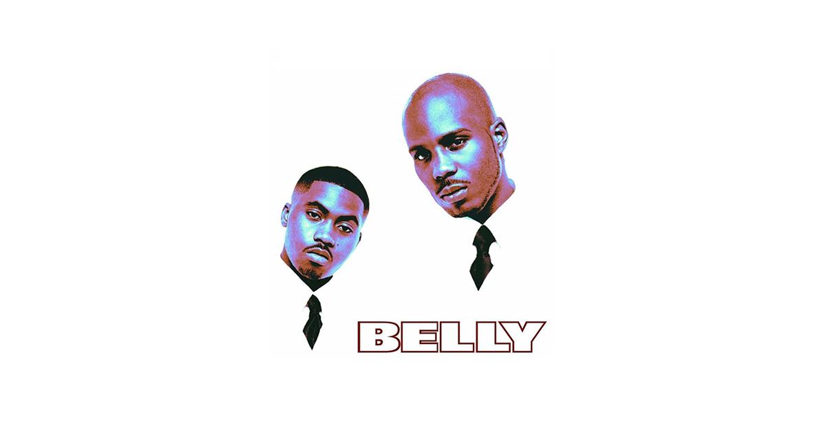 """Como Hype Williams fez de """"Belly"""" um dos filmes mais importantes para o hip-hop"""